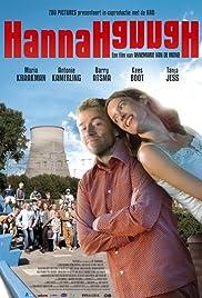 HannaHannaH(2007) Poster - Movie Forum, Cast, Reviews