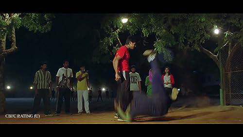 Naan Rajavaga Pogiren (2013) Trailer