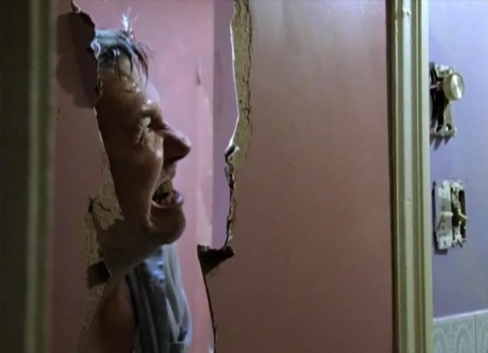 Rémy Girard in Les Bougon: C'est aussi ça la vie (2004)