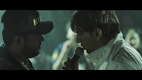 Gully Boy   Official Trailer  