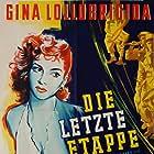 Le grand jeu (1954)