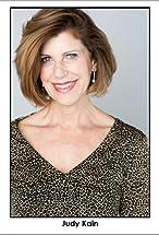 Judy Kain's primary photo