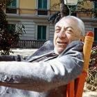 Ilya Lopert in Il falso bugiardo (2008)
