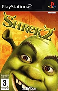 Shrek 2 in hindi free download