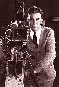 Primary photo for Norbert Brodine