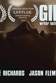 Girl Power (2014) 720p