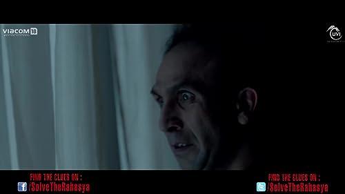 Rahasya (2015) trailer