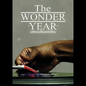 Movie trailers download ipad The Wonder Year USA [640x640]