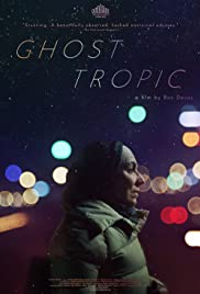 Ghost Tropic streaming VF