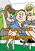 Witless Protection Program