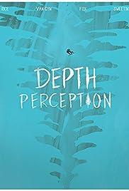 Depth Perception (2017) 720p