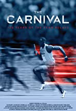 The Carnival: 125 Years of the Penn Relays