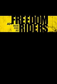 Primary photo for Freedom Riders