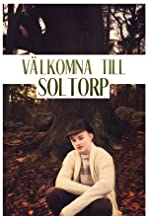 Welcome to Soltorp