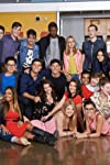 'Degrassi: The Next Generation' Reunion Panel To Help Open Atx Television Festival