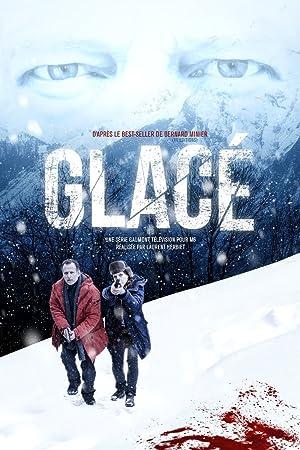 Glacé (2016–)
