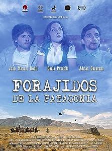 imovie hd download for pc Forajidos de la Patagonia Argentina [FullHD]
