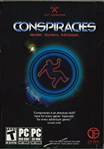 Movie search download Conspiracies Greece [WQHD]