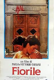 Fiorile (1993)