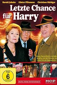 Letzte Chance für Harry (1998)