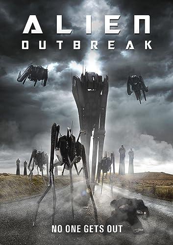 jadwal film bioskop Alien Outbreak satukata.tk
