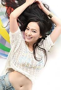 Primary photo for Yi Ti Yao