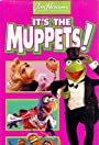 It's the Muppets! Meet the Muppets!