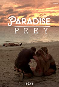 Primary photo for Paradise Prey