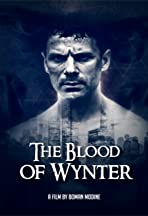 The Blood of Wynter