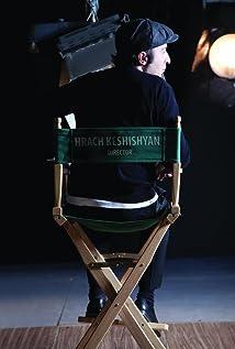 Hrach Keshishyan Picture