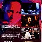 Sommaren (1995)