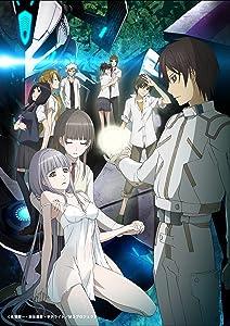 123 movies M3: Sono Kuroki Hagane [480p]