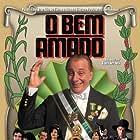 O Bem Amado (2010)