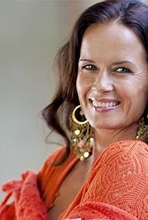 Malin Berghagen Picture