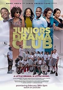 Juniors Drama Club (JDC) (2021– )
