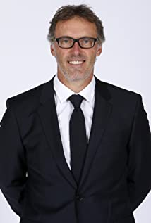 Laurent Blanc Picture