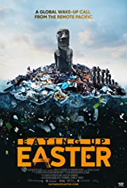 Eating Up Easter (2018) 720p