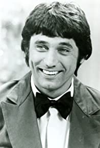 Primary photo for Joe Namath