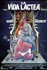 La vida láctea (1993) film en francais gratuit