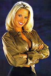 Primary photo for Tammy Sytch