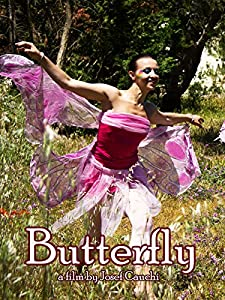 Watch free new movies no download online Butterfly Malta [2K]