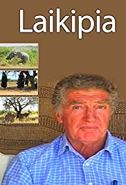Laikipia: A Blueprint for Sustainable Wildlife Conservation? Poster