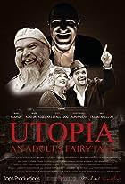 Utopia, an Adults FairyTale