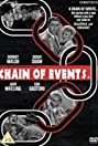 Chain of Events (1958) Poster