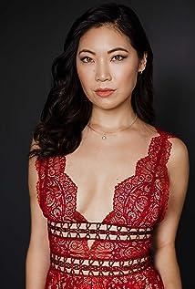 Cindy Chu Picture