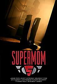 Supermom Poster