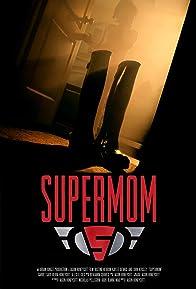 Primary photo for Supermom