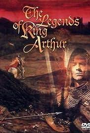 imdb king arthur