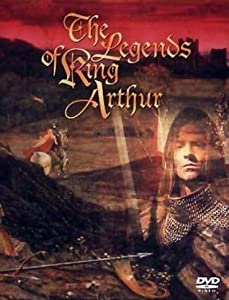 Whats a good movie to watch high The Legends of King Arthur UK [720x594]