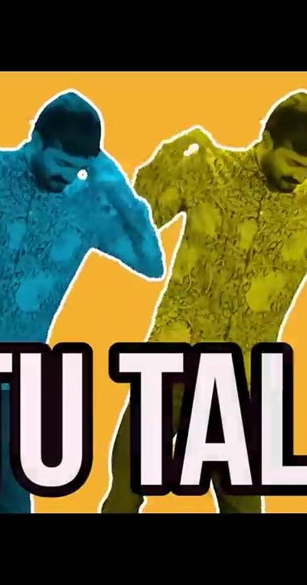 Descargar Titu Talks Temporada 1 capitulos completos en español latino